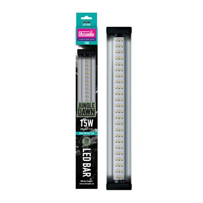 Arcadia Reptile Jungle Dawn LED Light Bars