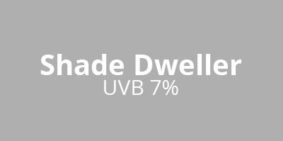 Arcadia Reptile Shade Dweller UVB 7%