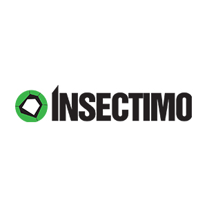 insectimo