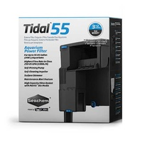 Tidal 55 Hang-On Filter 208L/950LH