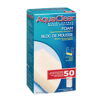 Aquaclear Foam Block 200/50