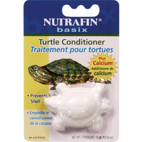 Turtle Conditioner Block 15g