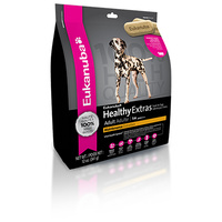 Eukanuba Healthy Extras Maintenance 341g