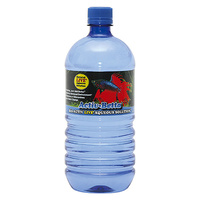 Activ.Betta Bio Activ Live Aqueous Solution 1Lt