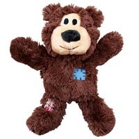 KONG Wild Knot Bear Small