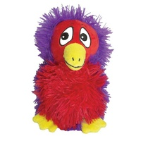 KONG DoDo Quirky Assorted Medium