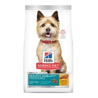 Hills Dog Healthy Mobility Small Breed 7.03kg