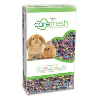 Litter Carefresh Confetti 23L