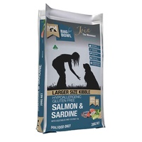 Meals For Mutts Large Breed Salmon Sardine 20kg