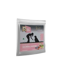 Meals For Mutts Grain Free Salmon/Sardine 2.5kg