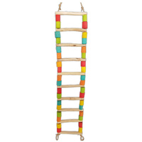 Rainbow Ladder Medium