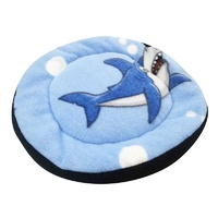 Small Animal Snuggle Pad (Assorted Designs)