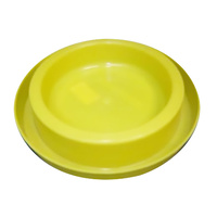 Ant Free Bowl Small Round Plastic