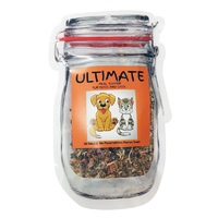 L'Barkery Ultimate Meal Topper Medium