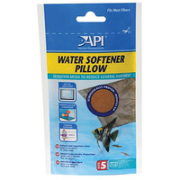 API Water Soft Pillow