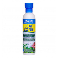 API Leaf Zone Plant Fertilizer 237ml