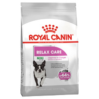 Royal Canin Mini Relax Care 3kg