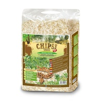Repti Substrate Chipsi Snake 2kg