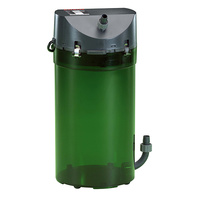 Eheim Classic 350 Canister Filter 2215 (Inc. Media)