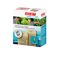 Eheim Foam Cartridge 2010 2pk
