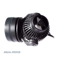Aquamedic Ecodrift 4.1 DC Pump