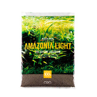 ADA Amazonia Soil 9L Light