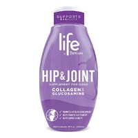 Life Hip & Joint Supplement 950mL