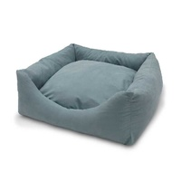 Bed Basket Jacks Metro Sky Large