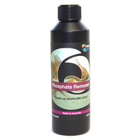 Ultimate Aquacare Phosphare Remover 500mL