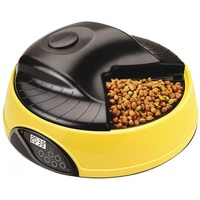 "Bowl Automatic Pet Feeder ""PF-05"""