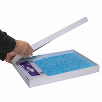 Scoop Free Refill Tray