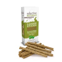 Supreme Selective Garden Sticks 60g