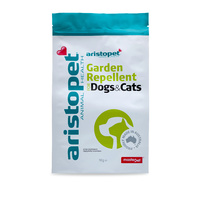 Garden Repellent for Dogs & Cats 1kg Aristopet