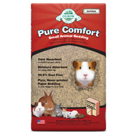 Oxbow Pure Comfort 8.2L