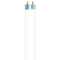 Arcadia Bird Light Tube 60in 58w T8