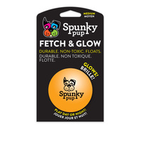 Ball Fetch & Glow Medium 6cm