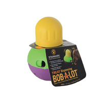 Bob-A-Lot Treat Dispenser Small