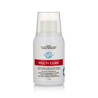 Multi Cure 125mL Blue Planet