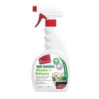 No More' Urine Stains & Odours 750mL