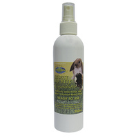 Vetafarm Furry Friend Insect Liquidator 250ml