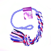 Dog Toy Rope Bungee Small Jolly Rope