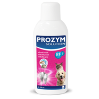 Prozym Dental Solution 250ml