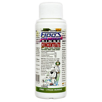 Fido Flea Rinse 125mL