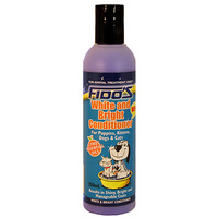 Fido White & Bright Conditioner 250ml