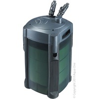 Aqua One Aquais Canister Filter 750