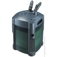 Aqua One Aquais Canister Filter 1050