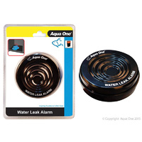 Aqua One Water Leak Alarm 9V