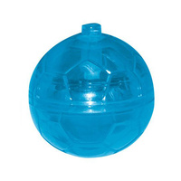 Cat Toy LED Sparkle Ball Battery Operated