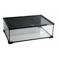 Mini T2 Enclosure Glass 45cm