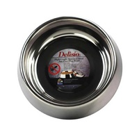 Ant Free Stainless Steel Bowl 1.6L